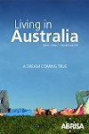 Living in Australia - A Dream Coming True