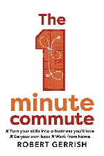 One Minute Commute