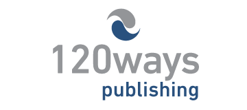 120 Ways Publishing