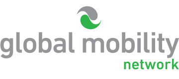 Global Mobility Network