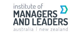 Institute of Managers and Leaders IML