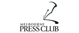 Melbourne Press Club MPC